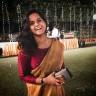Yanogya Sharma