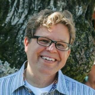 Stephen Wilcox