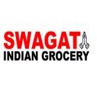 Photo of swagatgrocery
