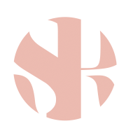 sueraaz