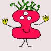 Avatar von ElronMcBong