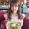 瀧口 杏耶の画像
