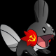 CommunistMudk1p's avatar