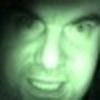 numanmania's profile picture