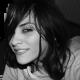 lucia_lurzo