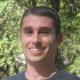 Tim Kryger's avatar