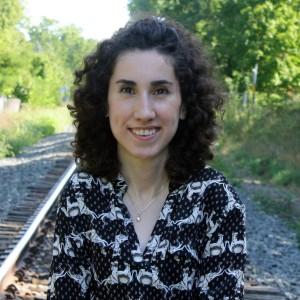 Dr. Felicia Assenza, HBSc, ND