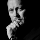 Søren Ellegaard