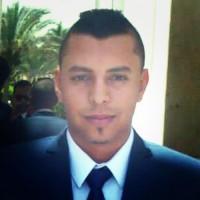 Mahmoud88