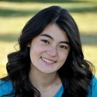 Nicole Masaki College Media Network