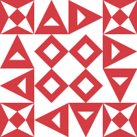 gravatar for ilyco