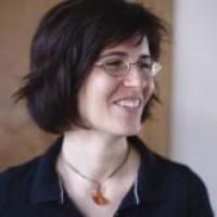 LeonorPalmeira