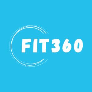 FIT360