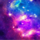 nmills84's avatar