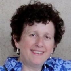 Alyssa Goodman
