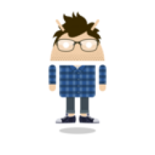 Avatar for TheBiggerGuy from gravatar.com