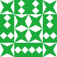 gravatar for Gunther Höning