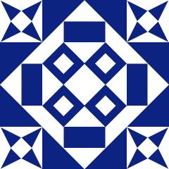 norbert avatar image