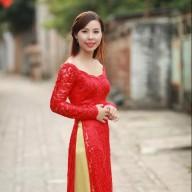 phanbichhao