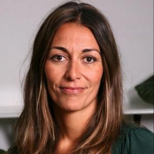 Leonor Muñoz Lobatón