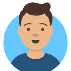 View linux_overuser's Profile