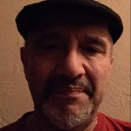 avatar for Frank C. Modica