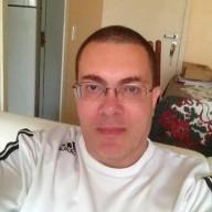 cjsm_menezes