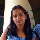 Manveen Sibia