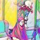 Ana Mustafidah