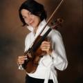 ViolinistTampa