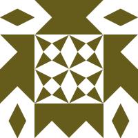 gravatar for thezgabby