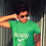 Virendra Mehra