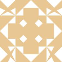 gravatar for Ahdf-Lell-Kocks
