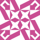 gravatar for ahmedbintushar999