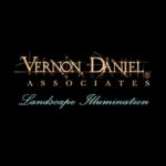 Vernon Daniel Associates