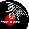 Popschmecker