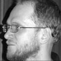 avatar for Глеб Елисеев