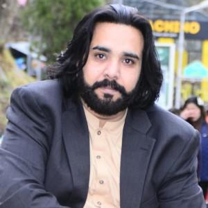 Habib-ur-Rehman