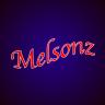 Melsonz
