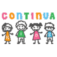 continuakids