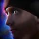 Gemesil's avatar