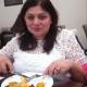 Profile photo of banazer noor