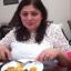 banazer noor