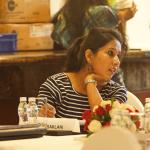 avatar for Udita Saklani