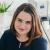 Anna Wydra-Nazimek - Gabinet od zaplecza