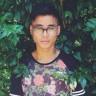 Justin Wee