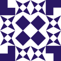 Immagine avatar per sandro