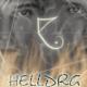 helldrg