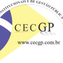 CECGP