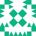 Immagine avatar per vincenzo iscaro